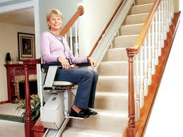 mobility superstore i mobility scooters stair lifts u0026 wheel chair