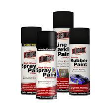 shenzhen i like fine chemical co ltd spray paints car care