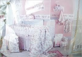 Shabby Chic Crib Bedding Sets by Shabby Chic Baby Crib Bedding For Girls Home Design Ideas
