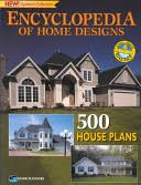 home planners inc house plans encyclopedia of home designs 500 house plans home planners inc