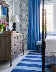 interior designer mark d sikes u0027 ode to blue u0026 white tory daily
