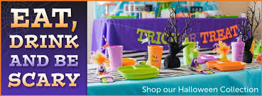 halloween usa store re play recycled baby u0026 toddler tableware