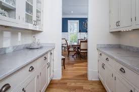Kitchen Cabinets Shaker Style by Shaker Kitchen Cabinets Houzz Tehranway Decoration