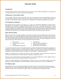 Cashier Skills List For Resume Key Skills On Resume Free Resume Example And Writing Download