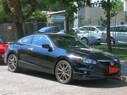 file honda accord v6 exl coupe 2011 12915983054 jpg wikimedia