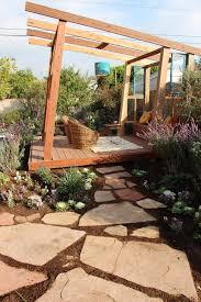 outdoor u0026 patio yard crashers hgtv garden shows yard crashers