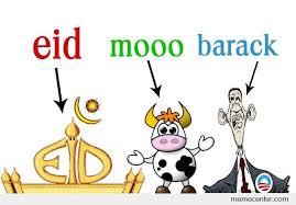 Eid Memes - eid mubarak shayari poems funny jokes memes 2017 in hindi