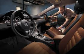 volkswagen jetta 2017 interior new volkswagen cc lease deals u0026 finance offers albuquerque nm