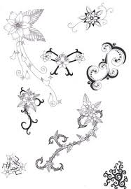 tattos josh if you u0027re looking for tattoo ideas then it