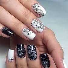 nail art 1320 best nail art designs gallery bestartnails com
