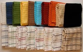 ritz royale dish towel