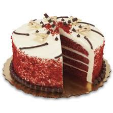 southern style red velvet cake publix com