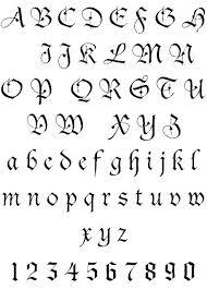 artistic letters flash design artistic letters font u2013 aimcoach me