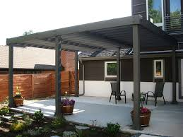 Patio Trellis Ideas Exterior Design Modern Outdoor Exterior Design Ideas Modern