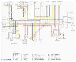 110cc atv wiring diagrams 06 wiring diagrams