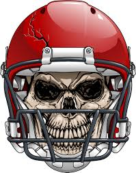 football free download clip art free clip art on clipart library