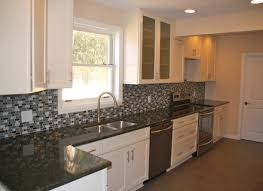 Homebase Kitchen Furniture Kitchen Remodeling Contractor