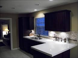 kitchen best lighting for kitchen ceiling replace recessed