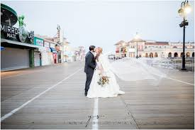south jersey wedding photographers the flanders hotel wedding by south jersey wedding photographer