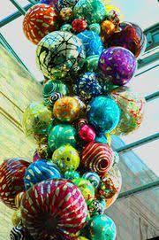 polyvitro chandelier detail a tiny of ღ purple ღ ღ