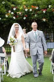 wedding venues in fredericksburg va event venue for weddings receptions in fredericksburg va