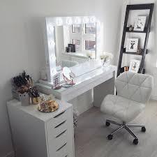 vanity make up table makeup vanity table furniture ideas home interior design