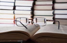 cisa exam preparation books pdf bcom notes 2017 all six semester