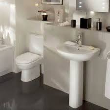Design Also Bathroom Design Ideas On Interior Design Bathroom - Toilet bathroom design