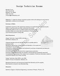 electrical apprentice cover letter sample electrician resume