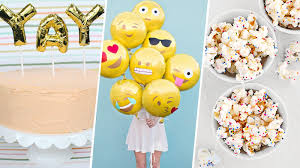 cool and grown up birthday ideas for adults stylecaster