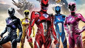 power rangers 2 discussions happening director reveals den