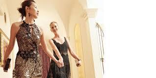 designer dresses party dresses u0026 gowns buyer select