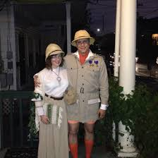 reddit halloween halloween archives slow southern style
