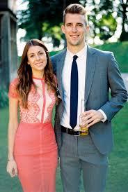 robe habillã e pour un mariage https archzine fr wp content uploads 2016 07