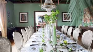best paint colors for dining rooms home decorating interior