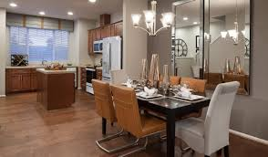 the towns at riverfront the silver the silver dining room kitchen