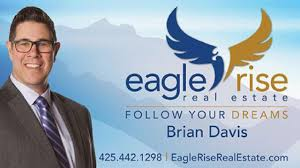 top real estate agents renton highlands eagle rise real estate