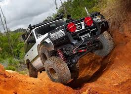 jeep road parts uk raptor 4x4 road trailing arm guards land rover defender 90 110