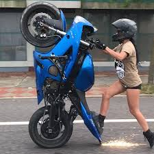 smash stunts smashstunts instagram profile u2022 pikore co