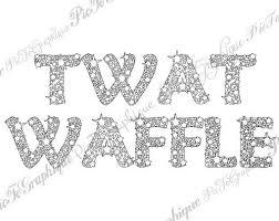 printable swear word clipart