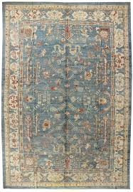 Antique Rugs Atlanta Decor Antique Oriental Rugs For Sale And Oushak Rugs