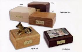 urns for pets view pet memorial urns minnesota veterinary hospital