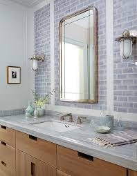 tranquil bathroom ideas 28 spa like bathrooms that invite relaxation