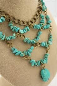jewelry making necklace images 282 best jewelry ideas images jewelry ideas pearl jpg