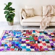 area rug popular ikea area rugs rug runner and boucherouite rugs