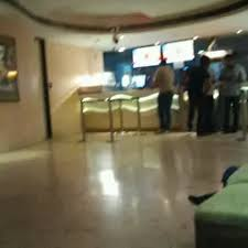 Pvr Opulent Ghaziabad 34 Movie Halls In Ghaziabad Art Entertainment In Ghaziabad
