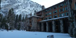 events in california visit california