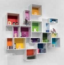 libreria per cameretta stunning libreria per cameretta gallery ubiquitousforeigner us