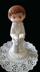 communion cake toppers communion cake toppers topper boy or girl canada babycakes