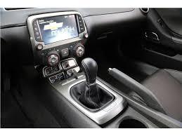 2014 chevrolet camaro pictures dashboard u s report